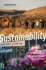 Sustainability: Approaches to Environmental Justice and Social Power Cover Image