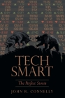 Tech Smart: The Perfect Storm Cover Image