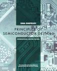 Principles of Semiconductor Devices (Oxford Series in Electrical and Computer Engineering) Cover Image