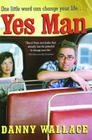 Yes Man Cover Image