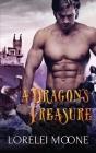 A Dragon's Treasure Cover Image