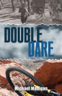 Double Dare Cover Image