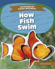 How Fish Swim Cover Image