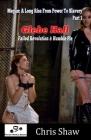 Glebe Hall: Failed Revolution & Humble Pie Cover Image