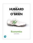 Mylab Economics with Pearson Etext -- Access Card -- For Economics Cover Image