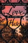 Love in a Time of Hate Cover Image