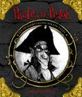 Pirates 'n' Pistols: Ten Swashbuckling Pirate Tales Cover Image