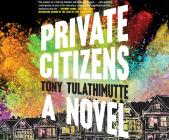 Private Citizens Cover Image