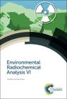 Environmental Radiochemical Analysis VI Cover Image