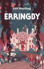 Erringby  Cover Image