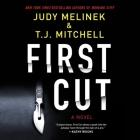First Cut Lib/E Cover Image