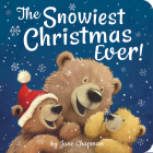 The Snowiest Christmas Ever! Cover Image