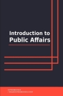Introduction to Public Affairs Cover Image