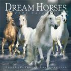 Dream Horses Wall Calendar 2005 Cover Image
