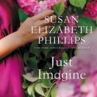 Just Imagine Lib/E Cover Image