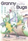 Granny and the Bugs Cover Image