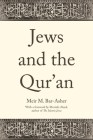 Jews and the Qur'an Cover Image