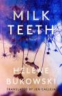 Milk Teeth Cover Image