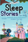 Sleep Stories for Kids Cover Image