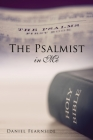 The Psalmist in Me Cover Image