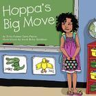Hoppa's Big Move Cover Image