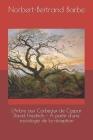 L'Arbre aux Corbeaux de Caspar David Friedrich - À partir d'une sociologie de la réception Cover Image