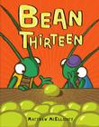 Bean Thirteen Cover Image