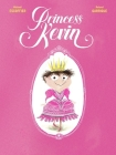 Princess Kevin Cover Image