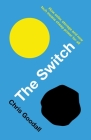 The Switch: How Solar, Storage and New Tech Means Cheap Power for All Cover Image