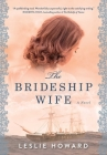 The Brideship Wife Cover Image