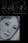 The Diary of Anais Nin Volume 7 1966-1974: Vol. 7 (1966-1974) Cover Image