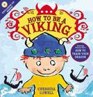 How to Be a Viking (How to Train Your Dragon) Cover Image