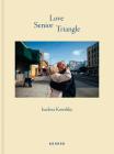 Senior Love Triangle Cover Image