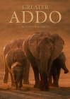 Greater Addo Cover Image