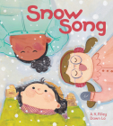 Snow Song Cover Image