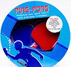 Ping Pong (Box) Cover Image