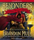 A World Without Heroes (Beyonders) Cover Image