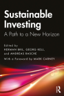 Sustainable Investing: A Path to a New Horizon Cover Image