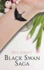 Black Swan Saga Cover Image