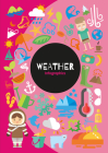 Weather Infographics Cover Image