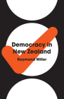 Democracy in New Zealand Cover Image