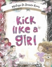 Kick Like a Girl Cover Image