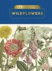 Kew Pocketbooks: Wildflowers Cover Image