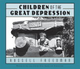 Children of the Great Depression Cover Image
