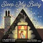 Sleep, My Baby Cover Image