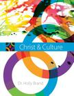 Christ & Culture Cover Image