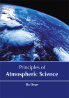 Principles of Atmospheric Science Cover Image