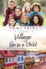 It Takes a Village to Raise a Child Cover Image