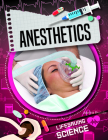Anesthetics Cover Image