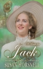 A Bride for Jack Cover Image